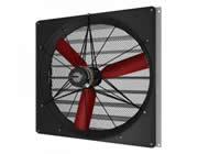 Multifan Casing Fan 92